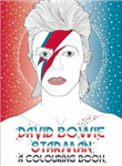 David Bowie: Starman