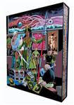 Nemo Trilogy: Slipcase Edition