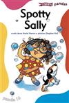 Spotty Sally
