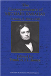 The Correspondence of Michael Faraday: 1841-1848: Volume 3