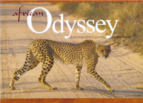 African Odyssey: A Photographer\'s Journey