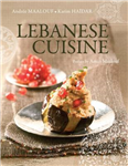 Lebanese Cuisine: Past and Present