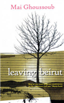 Leaving Beirut: Women and the Wars within