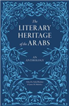 Literary Heritage of the Arabs