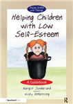 Helping Children with Low Self-Esteem