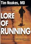 Lore of Running - 4th