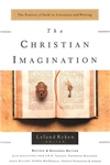 The Christian Imagination: Faith in Literature & Writing
