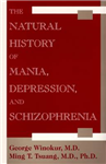 The Natural History of Mania, Depression, and Schizophrenia