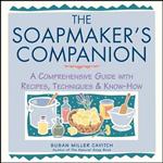 Soap Maker's Companion