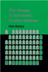The Design of Automatic Control Systems