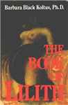 The Book of Lilith: How to Master the Hidden Food and Environmental Allergies That Make You Fat