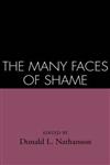 Many Faces of Shame