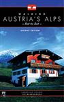 Walking Austria\'s Alps, Hut to Hut
