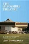 The Chichester Festival Theatre Adventure: The Impossible Theatre