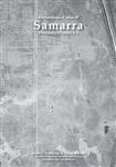 Samarra Studies II