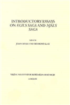 Introductory Essays on