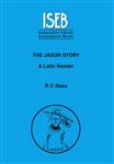 The Jason Story: A Latin Reader