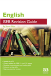 English ISEB Revision Guide