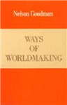 Ways of Worldmaking