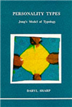 Personality Types: Jung\'s Model of Typology