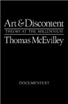Art and Discontent: Theory at the Millennium