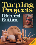 Turning Projects