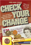 Check Your Change: When is a Fiver Worth More Than a Fiver? The GBP500 Two Pence Piece, and How to Check for Rare Money in Your Everyday Change!