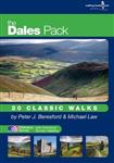 Dales Pack