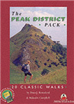 Peak District Pack