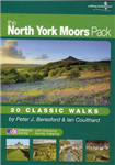North York Moors Pack