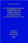 Lessons of the Swaps Litigation