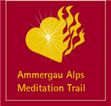 Ammergau Alps Meditation Trail