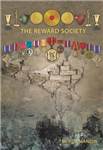 The Reward Society