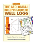 Geological Interpretation of Well Logs