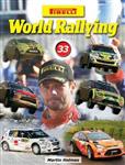 Pirelli World Rallying: 2010-2011: v. 33