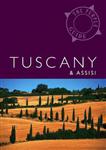 Tuscany & Assisi