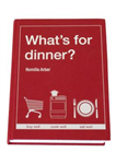 What\'s for Dinner?