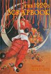 1920s Scrapbook