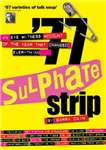 \'77 Sulphate Strip