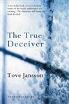 True Deceiver
