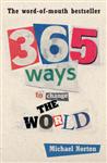 365 Ways to Change the World