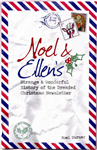 Noel and Ellen's Strange and Wonderful History of the Dreade