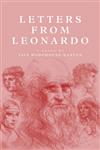 Letters from Leonardo