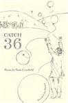 Catch 36