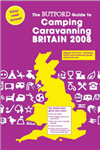 Butford Guide to Camping Caravanning Britain