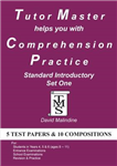 Tutor Master Helps You with Comprehension Practice - Standar