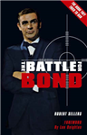 Battle for Bond: Second Edition
