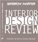 Andrew Martin Interior Design Review: v. 14