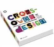 Crossover Design