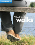 Cool Canals Weekend Walks (Britain)